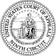 Form Content And Effect On District Court Jurisdiction