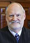 Chief Judge Thomas